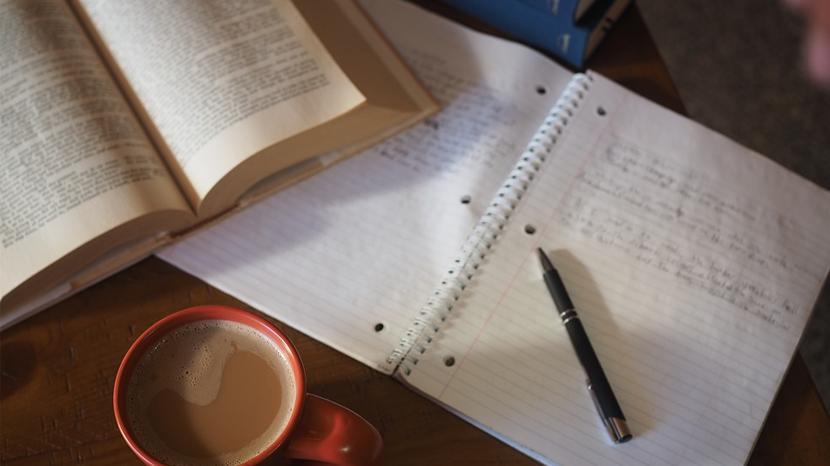 estudos 5 DICAS SIMPLES PARA TE AJUDAR A TER SUCESSO COMO DESIGNER