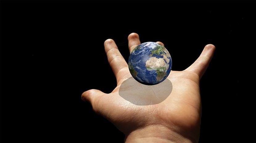 mundo MINHA FAMÍLIA E MEUS AMIGOS NÃO ACREDITAM NA CARREIRA DE DESIGNER, E AGORA?