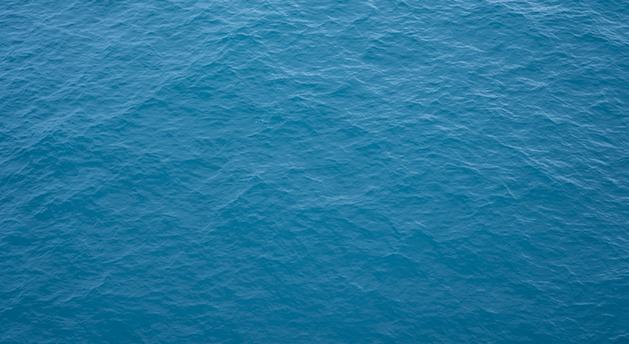 azul Psicologia das cores: sentimentos e significados