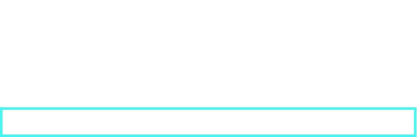 Caio Vinicius - Designer Gráfico