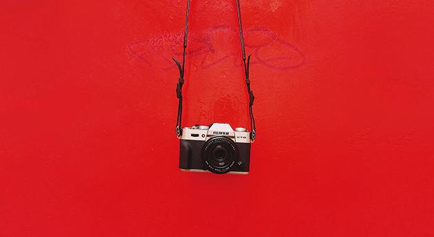 vermelho Psicologia das cores: sentimentos e significados