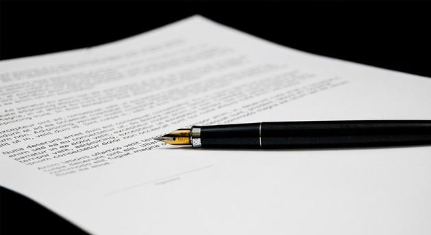 """contrato DESIGNER, 5 DICAS PARA LIDAR COM CLIENTES """"DIFÍCEIS"""""""