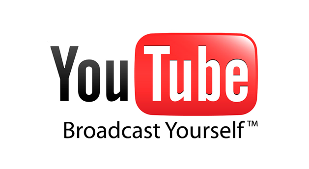 2005 O que se pode aprender com o novo logotipo do youtube