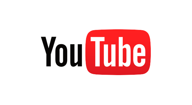 2011 O que se pode aprender com o novo logotipo do youtube