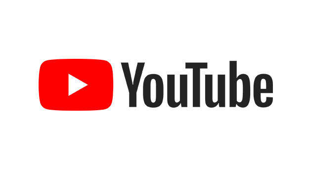 2017 O que se pode aprender com o novo logotipo do youtube