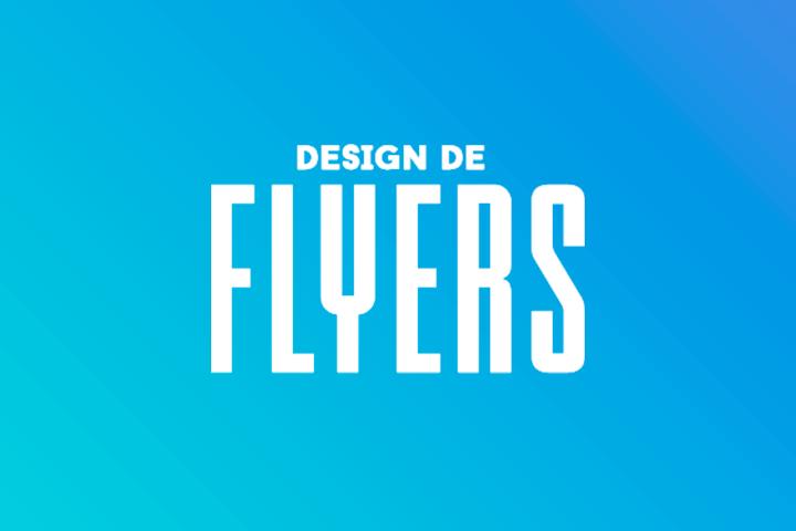 DesignDeFlyersBanner2 Cursos | Caio Vinicius Designer