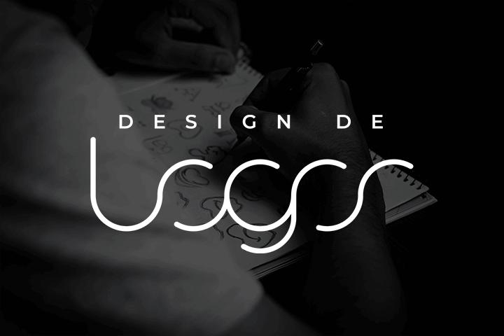 LogosBanner2 Cursos | Caio Vinicius Designer