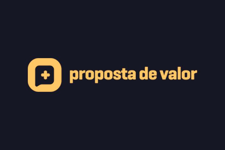 PropostaDeValorBanner Cursos | Caio Vinicius Designer
